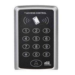 SA32-E RFID Based Access Controller