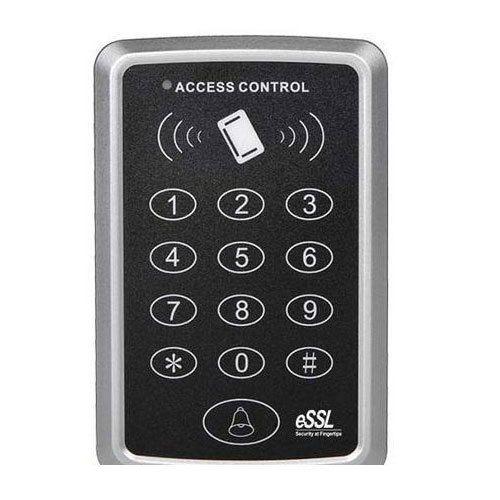 SA32-E RFID Based Access Control System