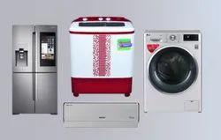 Relife Home Appliance Repair Services