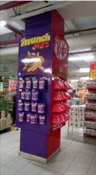 Inshop Branding Solutions