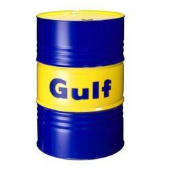 Gulf Hydraulic Oil