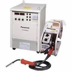 Welding Machine Maintenance Services