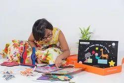 Girl & Boy Birthday Gifts Twinkle Twinkle Rhyme Toy