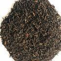 Tgfop Orthodox Tea