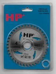 4 Inch HP WOOD CUTTER 4