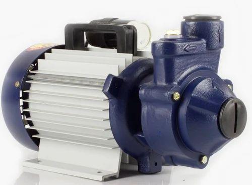 Package Unit Wiring Diagram In Addition Trane Heat Pump Wiring Diagram