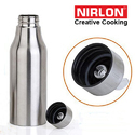 Nirlon Oil Dispenser (600ml)