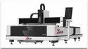 ADK Fiber Laser Cutting Machine