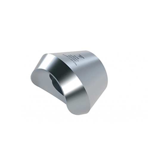 Stainless Steel 304 Elbow Fittings