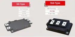 7'' Generation IGBT Modules