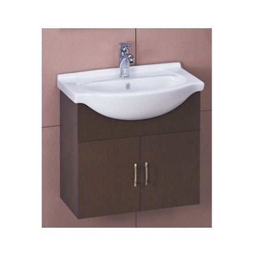White Wooden Vanity Cabinet, Rs 2000 /piece, CERA Sanitaryware Limited