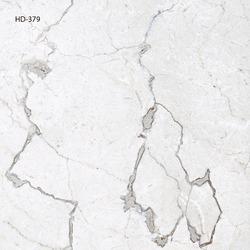 Mosaic Porcelain Wall Tiles GVT, Thickness: 0-5 mm