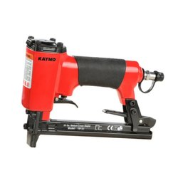 Kaymo Neo Ps1013J Pneumatic Stapler
