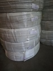 Aluminium White Wire