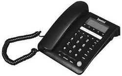 Beetel  Land Line Phone M 59