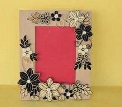 Handmade Gift In Ahmedabad ह थ क बन उपह र