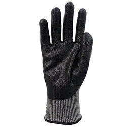 Cut Resistant Coated Glove