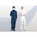 洁净室产品安全套装