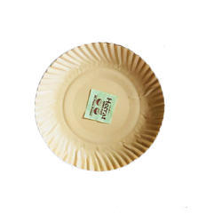 Paper Plate. Features Disposable  sc 1 st  India Business Directory - IndiaMART & Paper Plate in Delhi | Kagaz Ki Plate Suppliers Dealers \u0026 Retailers ...