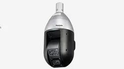 Panasonic WV-X6532LN Long distance IR illumination PTZ Camera, Max. Camera Resolution: 1920 x 1080