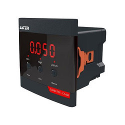 Aster CT-650 Conductivity Meter