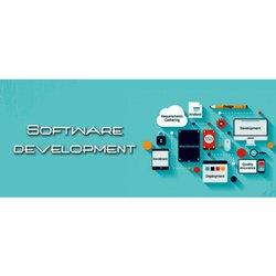 Online Software Development Services
