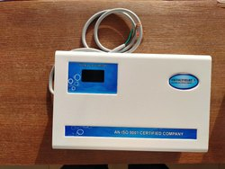Voltsmart Single Phase Voltage Stabilizer, 150-280, 220
