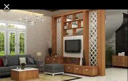 tv showcase, For Home