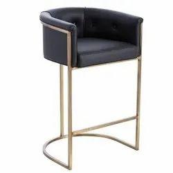 Designer Bar Chair