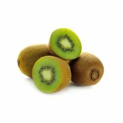 Kiwi Fruit Extract 10:1