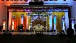 Light Decoration Service
