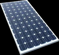 27.05 - 30.15 V Adani Solar Panels Polycrystalline