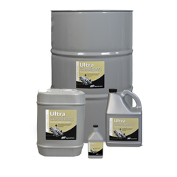 Ingersoll-Rand Ultra Coolant Lubricants