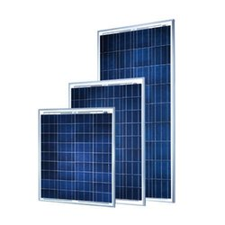 Solar PV Module Manufacturing Unit Project Report Consultancy