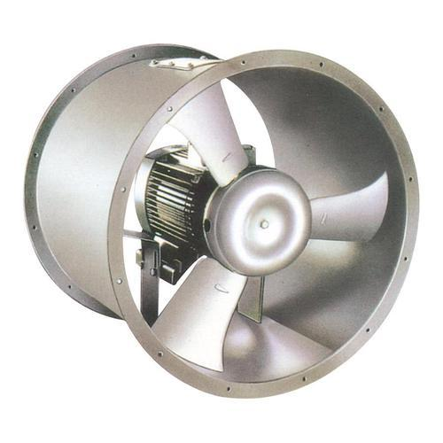 Siwent Axial Fans, Hippo Engineers | ID: 15636703088