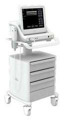 HIFU Machine (High Intensity Focused Ultrasound)