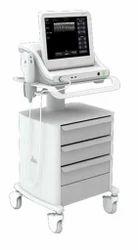 HIFU Machine (High Intensity Focused Ultrasound)