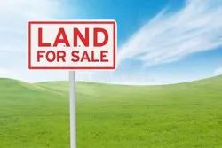 Lands , Commercial , Residential Properties For Sales