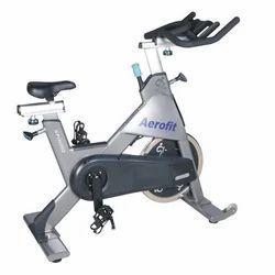 AF-195 Spin Exercise Bike