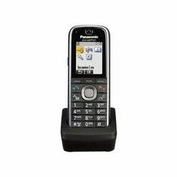 DECT Wireless System KX-TCA285