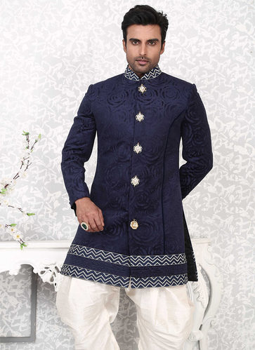 1c029876d Men Indo Western Dress at Rs 9500 /piece   Mens Indo Western   ID ...