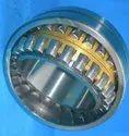 22220 M Spherical Roller Bearings For Machinery