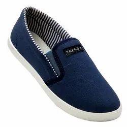 VKC Footwear International Pvt LTd
