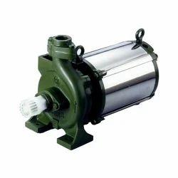 CRI 1.5 HP ACM- 28 Domestic Pumps Motors