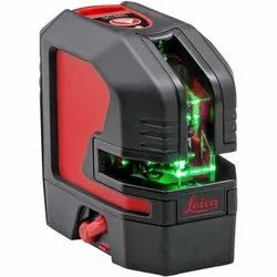 Leica Lino L2G Laser Levels