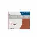 Finax Tablets