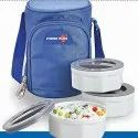 3 Containers Lunch Box