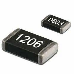 SMD Resistors