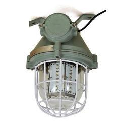 explosion proof light at best price in india