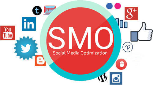 Image result for social media optimization